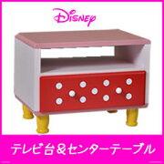 ディズニー コスチューム ミニーマウス ディズニーミニチェスト テーブル ミニースタイル リゾート ホームストア