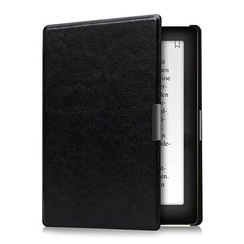 電子書籍リーダーアクセサリー, 電子書籍リーダーケース MR:kwmobile : Kobo Aura Edition 1 - PU - reader