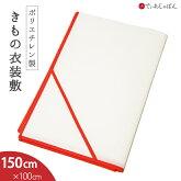 きもの衣装敷和紙和装着付け敷物汚れ防止便利小物1m×1.5m日本製