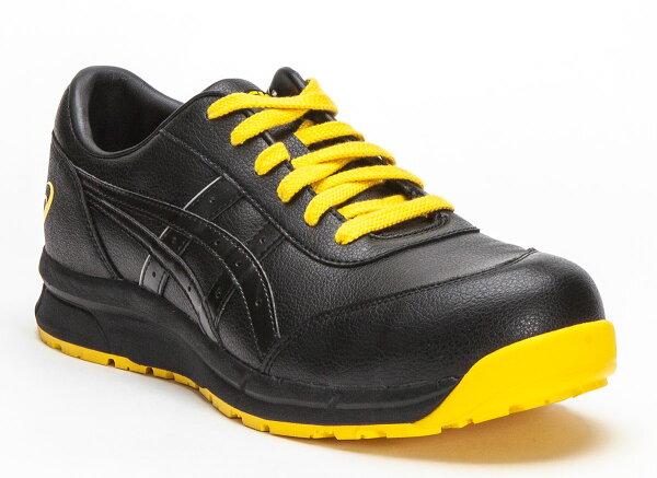 2018年9月販売開始 CP30Eアシックス安全靴ウィンジョブCP30E静電気帯電防止靴(JSAAA種樹脂先)