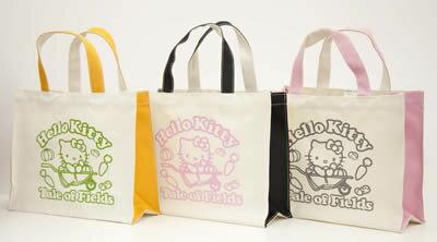 產品詳細資料,日本Yahoo代標|日本代購|日本批發-ibuy99|包包、服飾|包|女士包|手提袋|KI-0007【6060003『在庫限り』】