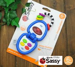 SassyB&Wマイ・モバイルフォン