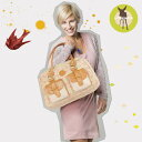 【レッシグ マザーズバッグ ニューメトロバッグ】【カジュアルバッグ レッシグ ショルダー 子育てに便利な付属品付き 2way おしゃれなママバッグ 人気のマザーバッグ ギフト】 プレゼント