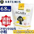 アーテミスアガリクスI/Sヘルシーウエイト小粒6.8kg送料無料