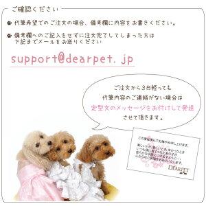 【SET-PAGE】【ラッピング付】クーヘン+ティータイムキャンドル+f00dp003ポストカード