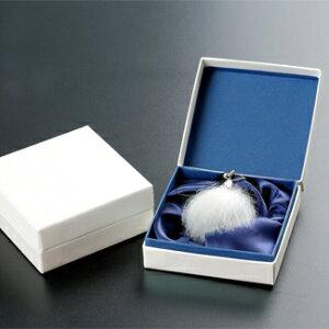 ペット仏具毛で作るメモリアルチャームペット遺髪遺毛ストラップキーホルダー毛犬猫うさぎ馬思い出