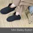 【SALE】【国内正規販売店】UGG/アグ 3352 Mini Bailey Button ミニベイリーボタン [全5色] ムートンブーツ