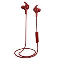 【代引き・同梱不可】Bluetooth ワイヤレスイヤホン BTE-A3000R
