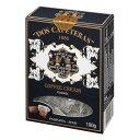 【代引き・同梱不可】DOS CAFETERAS(ドスカフェテラス) コーヒークリームキャラメル 100g×12個セット