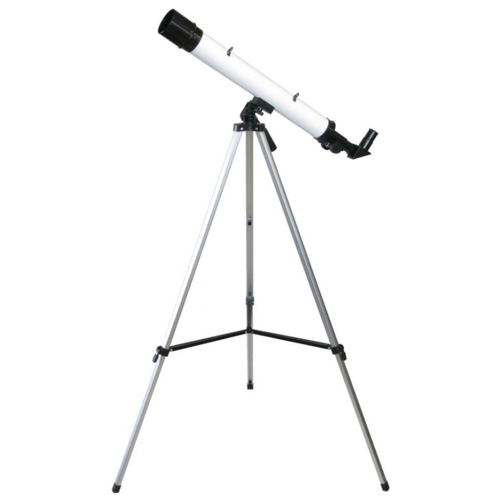カメラ・ビデオカメラ・光学機器, 天体望遠鏡 MIZAR() 3075 45mm TS-456