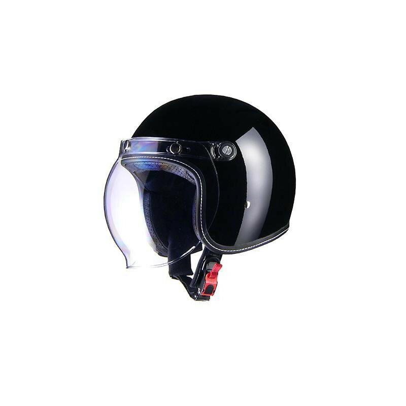 バイク用品, ヘルメット  Murrey L MR-70