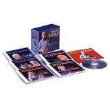 【代引き・同梱不可】CD ビリー・ヴォーンの世界 VCS-1117〜1121