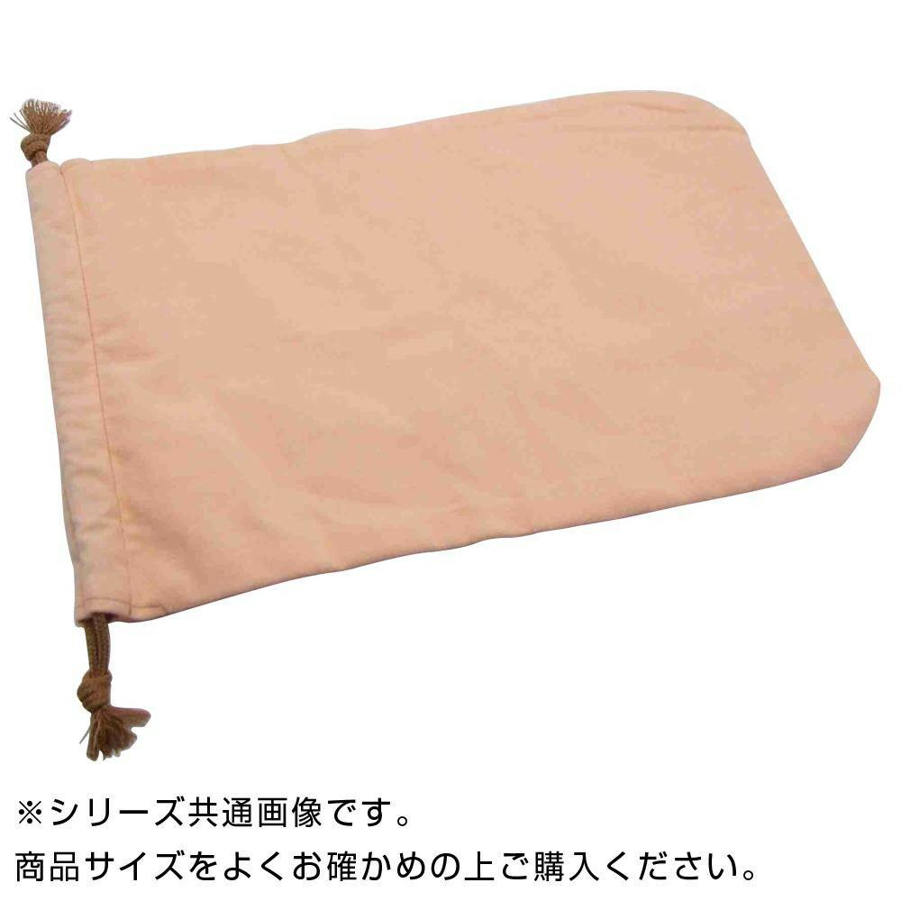 健康グッズ, その他  (100) () S-9395SF