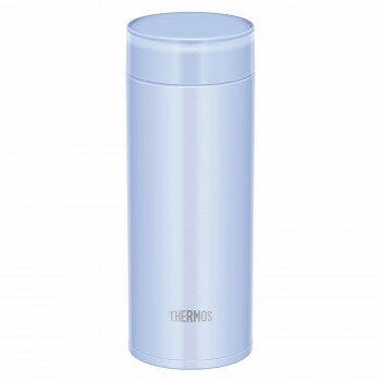 水筒・コップ, 大人用水筒・マグボトル THERMOS() JOD-350 (PWB)