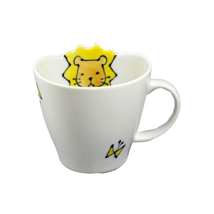 キッズ用食器, マグカップ・コップ ()