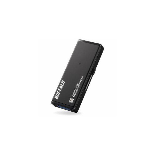 PCサプライ・消耗品, その他 BUFFALO USB USB3.0 32GB RUF3-HS32G