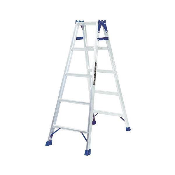 はしご兼用脚立 MCX-150 5段【日時指定不可】