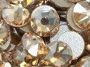 2088 クリスタルゴールデンシャドウss30 (50粒)