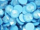 2088 クリスタルサマーブルーss20 (100粒入り)