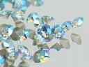 スワロフスキー チャトン#1088 アクアマリンシマー PP24(約3.1mm) 100粒%3f_ex%3d128x128&m=https://thumbnail.image.rakuten.co.jp/@0_mall/decodahlia/cabinet/chaton/1088-aquamarineshimm.jpg?_ex=128x128
