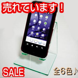 【100台セット販売】iPhone、iPodスタンド展示に便利ですスマートフォンスタンド各機種対応スマ...