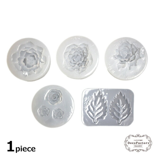 Decorative round Door knobs mini shell buttons White//Silver