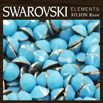 Glitter sale Swarovski ★ rhinestones ☆ 13: 00 same day shipping! Art.2028 2058 Deco electric nail mast items.