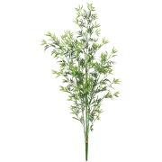 180cmバンブーツリー(プラスチック)【笹・竹の造花・アートフラワー】