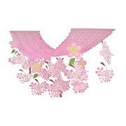 桜スウィート