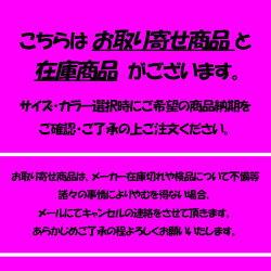 【即納あり】ハーネス風アクセサリーレザーベルトミニポーチ付きシルバーチェーンダンス衣装ヒップホップコスチューム韓国ファッション大きいサイズ個性的服原宿系