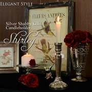 Shirley���㡼�����С����饹�����ɥ륹����ɥ����ɥ�ۥ��������?�������֥�������ƥ���������ƥ����������ߥ���ӡ����å�����С�