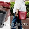 tsumori chisato CARRY(ツモリチサト キャリー) バグズ バケツ型ショルダーバッグ