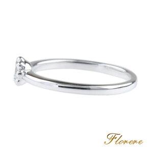 エンゲージリング婚約指輪フロレーレ
