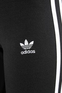 【20%OFF】 3 STRIPES TIGHTS(CE2441) adidas Originals -Women-(アディダス・オリジナルス)