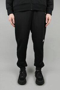 ノースフェイス メンズ ジャージパンツ Jersey Pant ブラック【正規取扱店】