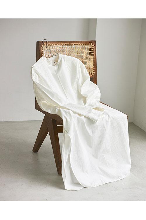 產品詳細資料,日本Yahoo代標|日本代購|日本批發-ibuy99|【ご予約会開催中】Dress Shirts Onepiece (12120308)(R) Toda…