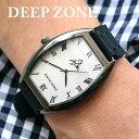 限定5個 9800円を4900円 DEEP ZONE 腕時計...