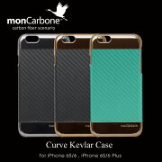 moncarbone_curve