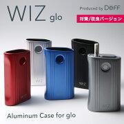 WIZ【Deff直営ストア】【新製品】