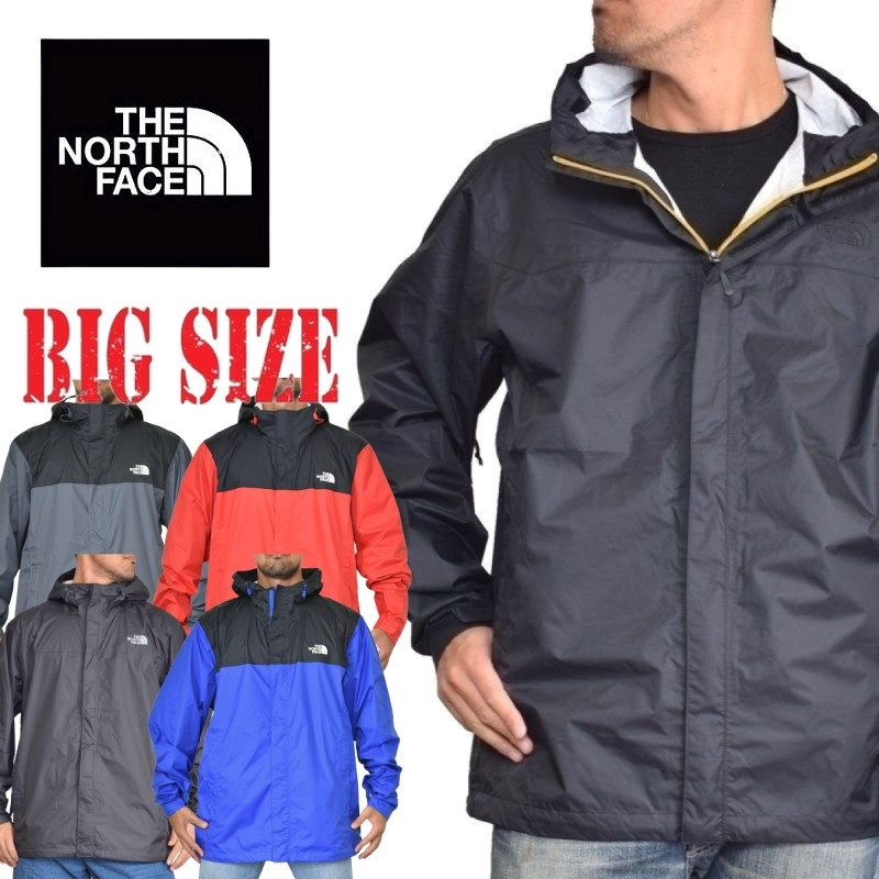 Veste Camping Xs Face Randonnée Vêtements The Heron Men Et Blue North WHIe9bYDE2