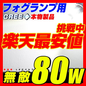 【フォグランプ50W】本物だけをお安くご提供30W/アルミヒートシング汎用/hidled専門店/バックライト/プロジェクターレンズ/アルミヒートシンク採用12v対応・無極性フォグ用(H1/H3/H7/H8/H11/HB3/HB4/T20/H16)各2個セット