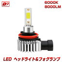 hid h4 HIDキット リレーレス 55W H4 (Hi/Low) hidキット グリーン 12V対応 NAS製 ★ナノテク式HID★ スライド式 HID(キセノン)/H4 キット/hidキット 送料無料