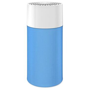(お取り寄せ)ブルーエア 空気清浄機 Blue by Blueair 101436