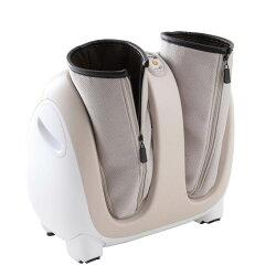 【お取り寄せ】フジ医療器FUJIIRYOKIモミーナエアーフットマッサージャーKC-210【長期安心保証対象商品】