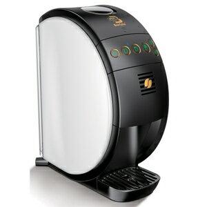 (お取り寄せ)ネスレ HPM9634PW ピュアホワイト コーヒーメーカー ネスカフェ ゴールドブレンド バリスタ 50[Fifty]