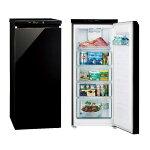 【冷蔵庫とは違います】リビングで気軽に飲み物に手が伸ばせる Cool Cabinet !!