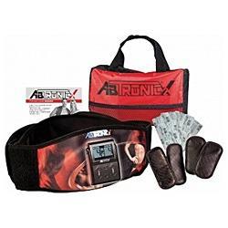 【送料無料】プライムショッピング『アブトロニックX2 』 AB-X1【代引き手数料無料】【smtb-MS】