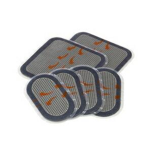 (お取り寄せ)エクサボディ 女性用ショーツパッド スレンダートーンエボリューション SLTBSPKD