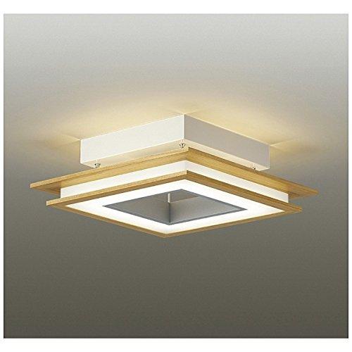 (お取り寄せ)ダイコウデンキ LEDシーリングライト DXL-81117 [DXL81117]:デジ倉