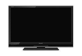 【送料無料】シャープ (SHARP)32V型デジタルハイビジョン液晶テレビLED AQUOS(アクオス) LC-32...